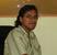 Dinesh  Chandar