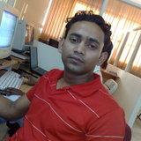 pravendra yadav