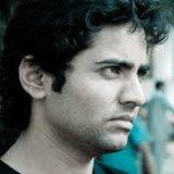 Harshad Bari