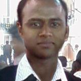 shashaank agarwal