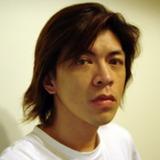 SHIH MING CHUN
