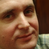 Alex Mirgorodsky