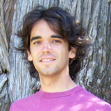 Jason Howey