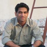 sandeep sanaye
