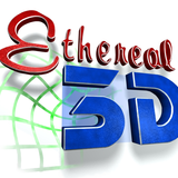 Ethereal 3D