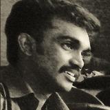 Azhagu Raj Pandian