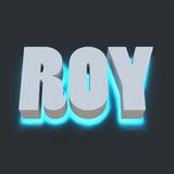 Roy Reveltas