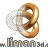 Liman3d