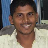 yogesh gadkari