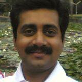 Pravin Yadav