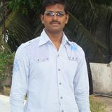 Ramanjaneya Swamy Saragadam