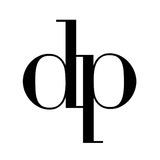 dpcreative