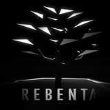 Rebenta
