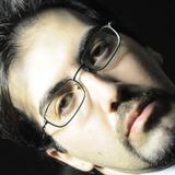 Farsheed Ashouri