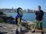 Funchal3D
