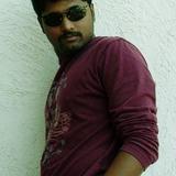 kalyan Chakravarthy
