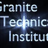 Granite Technical Institute