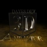 Dayes Dev