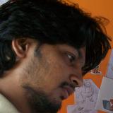 anoop sasidharan