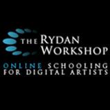 TheRydanWorkshop