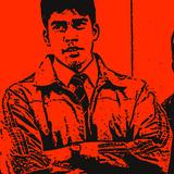 Bipin Mishra
