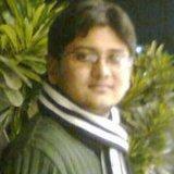 Rachit Khandelwal