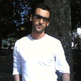 Damian Correia