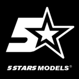5starsModels