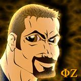 OmniZ3D