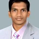 jithin jayaraj