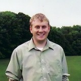 John Bowditch