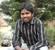 Girish006