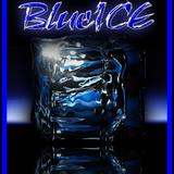 BlueICE Apps