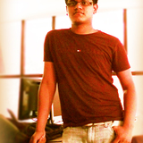 Siddam  Bharat Kumar