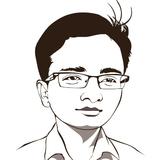 bhavesh_suthar99