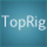 TopRig
