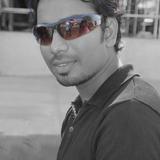 sanjeev_fxtd