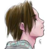 Novel-san