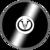 Icon Devco