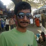 Dhavanlulu