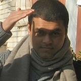 Himanish Bhattacharya