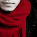 Asthir Hrid