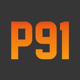 P91 Design
