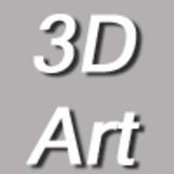 3D Artisan