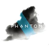 Phantom-Studio