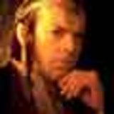 Elrond LeBlanc