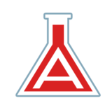 AlchemyTools