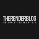 therenderblog