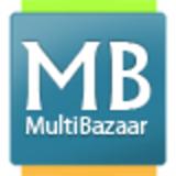 multibazaar