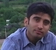 Mohammad Hosein hajian